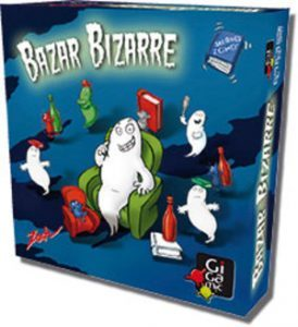 bazar-bizzare-274x300
