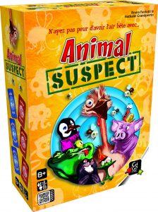 animal-suspect