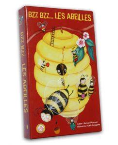 bzzbzzles-abeilles