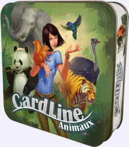 cardline_animaux