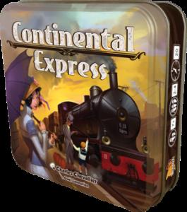 continental-express