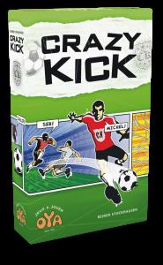 crazy-kick