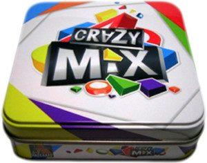 crazy-mix